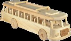 Dřevěný-autobus-RTO