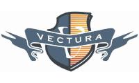vectura