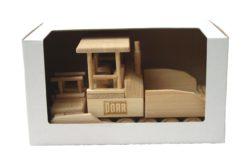 Dárkové-balení-dřevěný model-Finisher